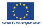 Comunit� Europea